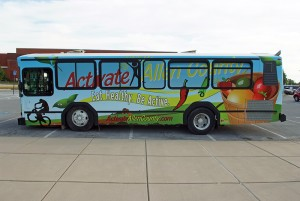 Activate-Allen-County-Mobile-Produce-Van