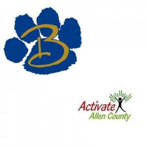 Bath Local Schools, Tobacco Free Campus, Activate Allen County,
