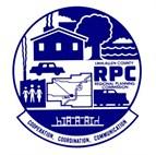RPC-Logo1-1-_143x142