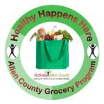 healthy-happens-logo