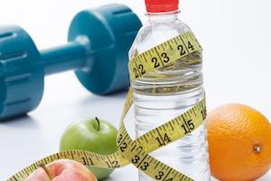 Health_Promotion
