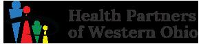 health-partners-logo