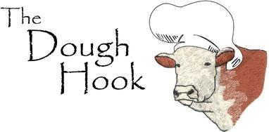 Dough Hook