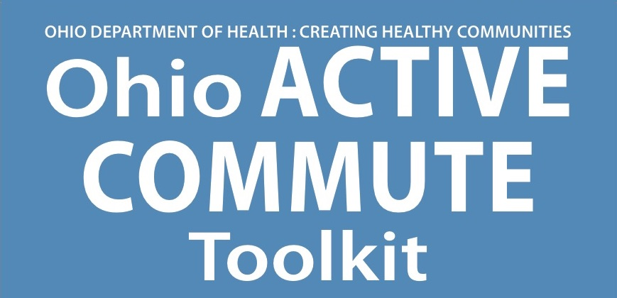 Ohio Active Commute Worksite Toolkit