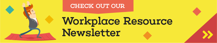Workplace Resources Newsletter