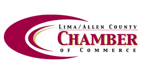 Lima/Allen County Chamber of Commerce