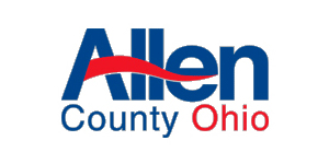 Allen County Commissioner
