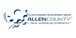Allen Economic Development Group