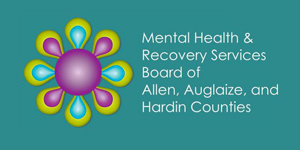Mental Health and Recovery Service Board