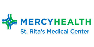 Mercy Health St. Ritas
