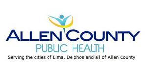 Allen County Public Health