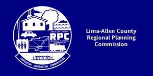 >Lima Allen County Regional Planning Commission